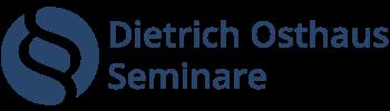 Dietrich Osthaus Seminare